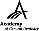 Dentist Hendersonville North Carolina