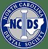 Hendersonville North Carolina Dentist